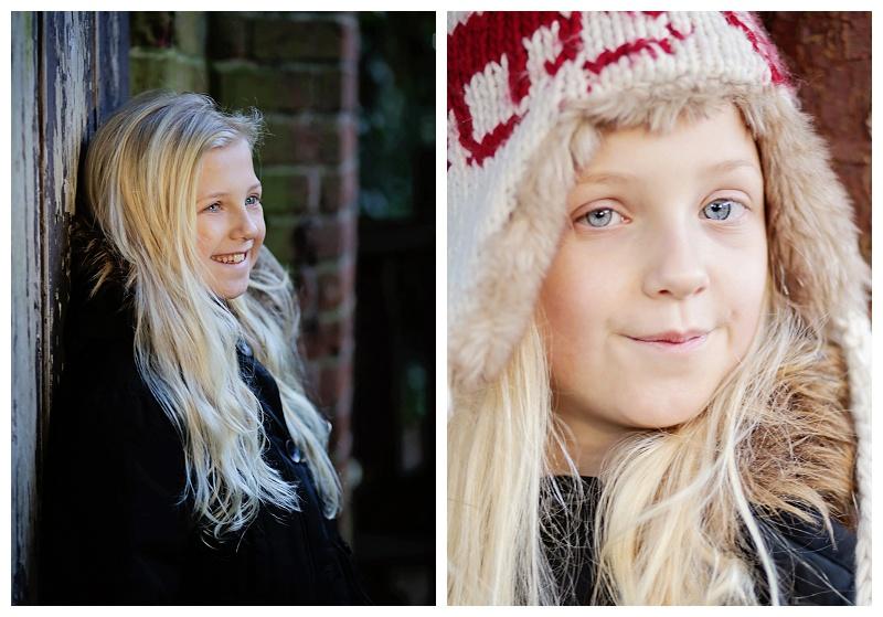 Cheam Childrens photographer
