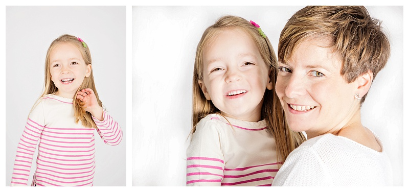 Worcester Park family photographer