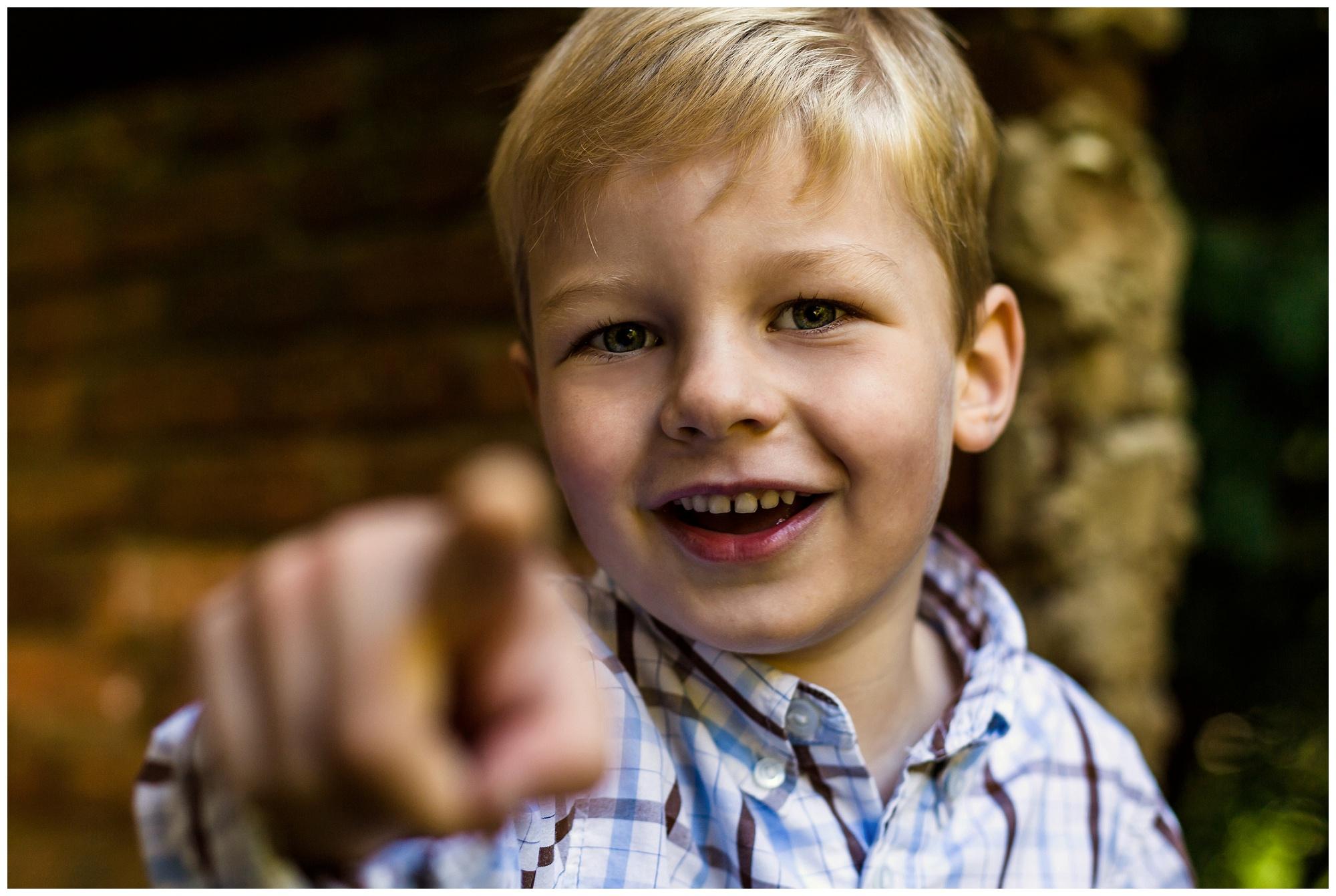 Motspur Park Childrens photography