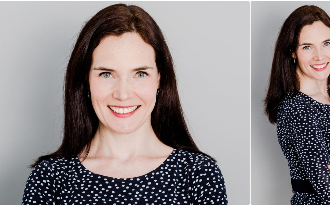 Business lifestyle and headshots {Wimbledon business headshots}