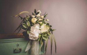 The_Design_Space_Weddings_09-1024×653