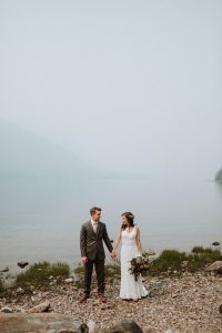 The_Design_Space_Weddings_11