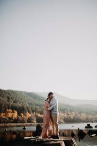 The_Design_Space_Weddings_13