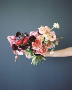 The_Design_Space_Weddings_23