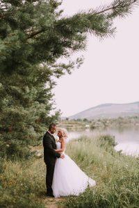 The_Design_Space_Weddings_28