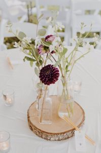 The_Design_Space_Weddings_40