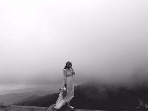 The_Design_Space_Weddings_72