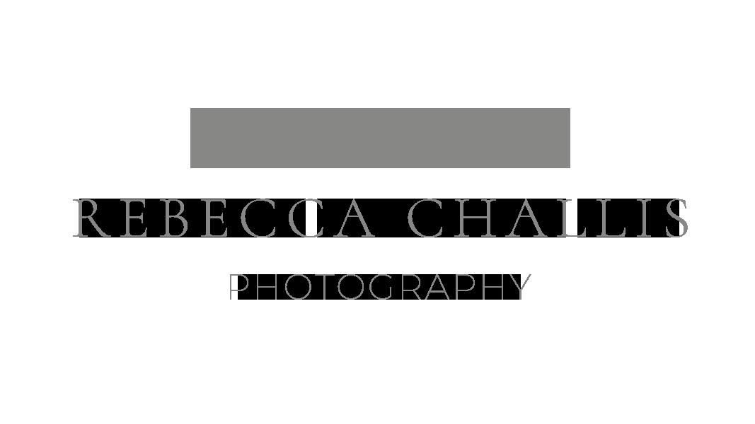 Rebecca Challis Photography
