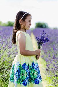 Sonia Lavender 172b_web_flip_WEB