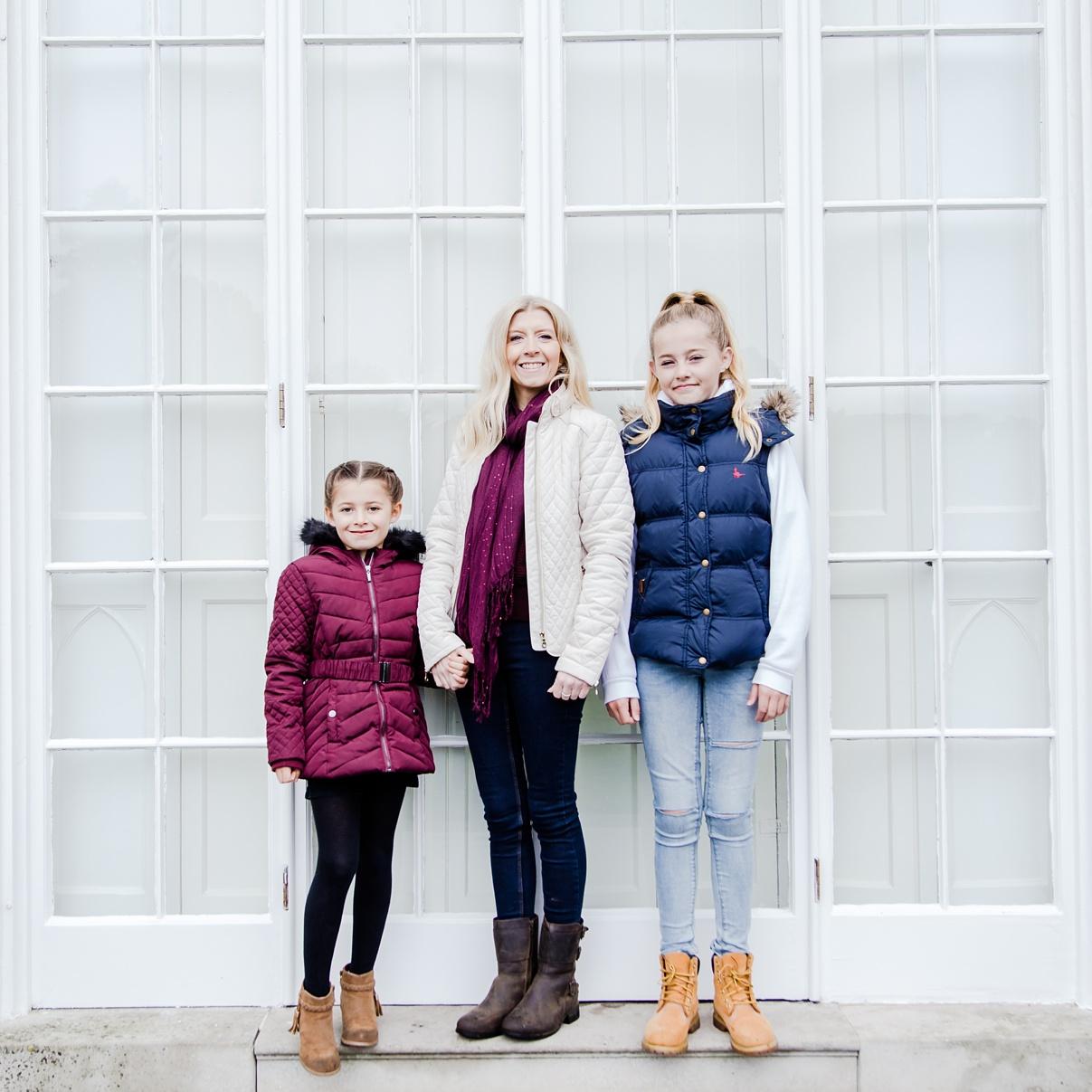 family photography 2 new malden